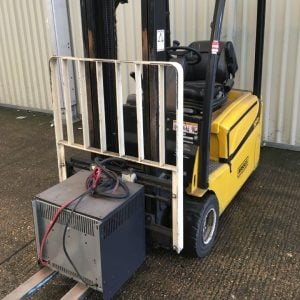 Sell A Forklift Today To We Buy Any Forklifts Part Of The Forklift Company